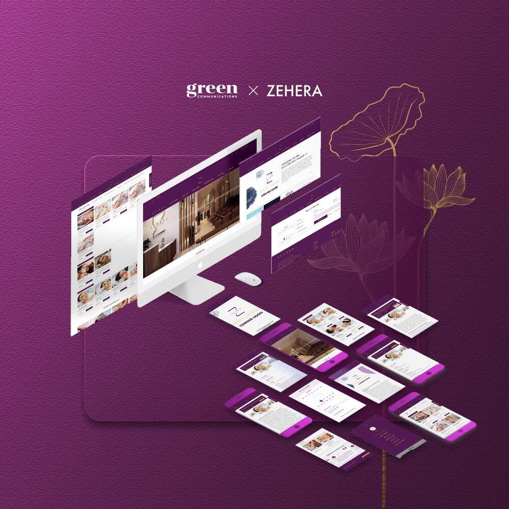 hướng dẫn thiết kế website chuyên nghiệp